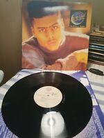 Al B Sure In Effect Mode Vinyl Lp In Shrink Hype Sticker Lyric Sleeve WB  925...
