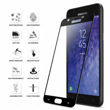 For Samsung Galaxy Amp Prime