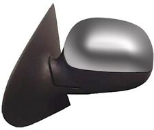 Door Mirror-XLT CIPA-USA 43256