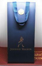 Johnnie Walker Gift Bag Plus