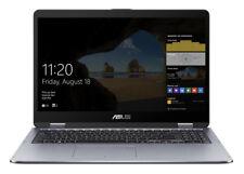 ASUS VivoBook Flip 15 Notebook Tp510ua-rh31t
