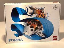 Lego 81000 Forma Koi Box Set NEU / MISB / ungeöffnet... extrem selten!!!