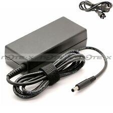 19.5V 2.31A AC Adapter FOR HP PAVILION X2 11-P010NR ADP-45WD B Tablet