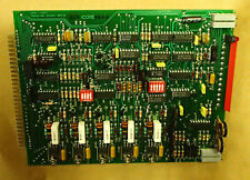 Icore 13521 20999 Rev D Timing Board Assembly New Surplus