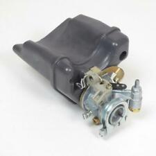 Carburateur P2R Mobylette Peugeot 50 103 D12G / 724.F.UF Neuf