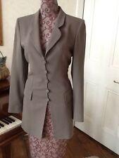 Hobbs Wool Blend Coats & Jackets for Women