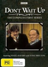TV Shows Comedy Up DVD & Blu-ray Movies