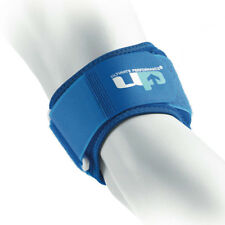 Ultimate Performance Ultimate Neoprene Mens Womens Blue Tennis Elbow Support