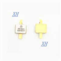 1PCS MRF281SR1 MRF281S RF POWER FIELD EFFECT TRANSISTORS 2000MHz 26v 4W