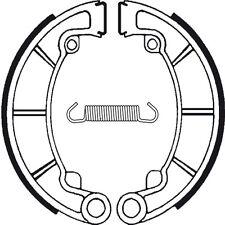 BA088 GANASCE FRENO POST. KAWASAKI 400 KZ D, D3, D4 74 - 77