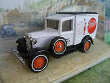 MATCHBOX Ford model A  1930  Y22