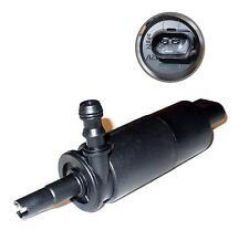 POMPE A EAU LAVE PHARE VW GOLF 5 V BREAK 1K5 1.4 TSI 06.2007-07.2009 122 CV