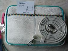 "~Brighton Purse Pouch ""Barbados"" Crossbody New with Tags $120.00 Retired!~"