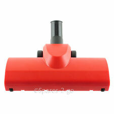 NUMATIC Henry Hetty Hoover Airo Vacuum Carpet Turbo Brush Floor Turbo Tool Red