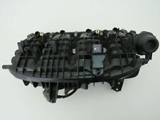 06l133201cd ORIGINAL Colector De Entrada Tubo succión 1,8 TSI VW POLO 6c GTI