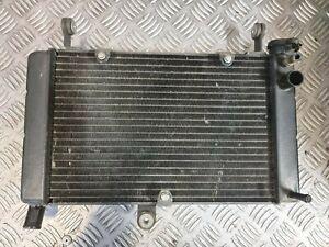 YAMAHA FZR600-R 1994 1995 94 95 4JH FOXEYE RADIATOR RAD
