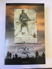 Sideshow Collectibles Bayonets & Barbed Wire French Foreign Legionnaire R.M.L.E