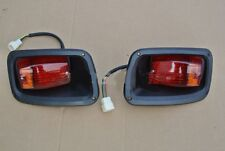 s l225 bad boy buggies in parts & accessories ebay Bad Boy Buggies Xto Edition at n-0.co