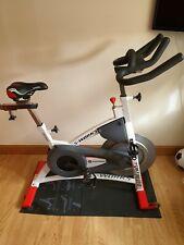 Schwinn spin  bike