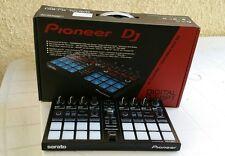 Pioneer DDJ-SP1 CONTROLLER SERATO DJ