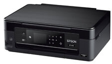 New Epson - Expression Home Inkjet Multifunction - XP-440