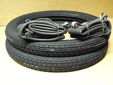 16 Zoll Reifen Heidenau 2,75 -16 K30 Schlauch Set Simson S50 Schwalbe S51 S53