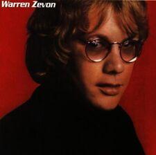 Warren Zevon - Excitable Boy [New CD]