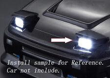 1/10 RC Car Moveable Headlight Tour Car  48353