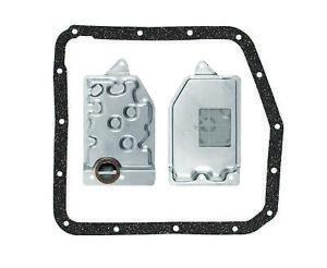 Ryco Automatic Transmission Filter Kit RTK9 fits Daihatsu Applause 1.6 16V (A...