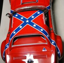 1 Race Car Sport 1970 Vette Corvette Chevy Vintage 18 Hot Rod 24 Red Racing 12