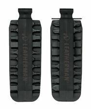 Leatherman Accessories Bit Kit (NIB)