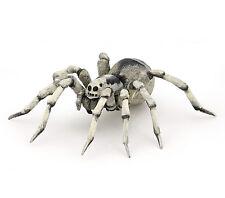 Papo 50190 Tarantula Spider Realistic Model Toy Replica Figurine - NIP