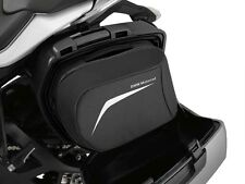 ORIGINALE BMW S1000XR (K49) BORSA INTERNA (F) . KIT VIAGGIO DX 77418555955