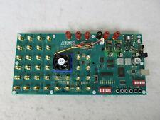 Altera Stratix II GX Evalution Board 6XX 40004R