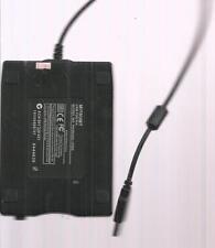 Mitsumt USB FDD kit Model PA3043U-1FDD 1.44mb external floppy drive