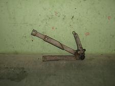 suzuki  rg 250mk3   l/h  rear hanger