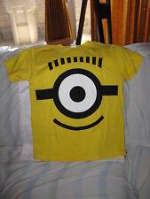 """""""Despicable Me 2"""" T-Shirt – Great Image Unique movie item."""