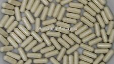 120 Capsule Noni Morinda Citrifolia @ 350 mg (For cold Cough / Hypetension)