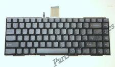 OEM SONY VAIO PCG-FX220K PCG-FX240K PCG-FX250K US Keyboard NEW