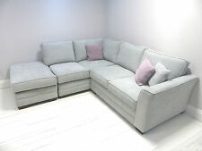 Solid Children's Playroom Sofas