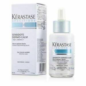 Kerastase Specifique Dermo Calm Serum Sensidote 50ml