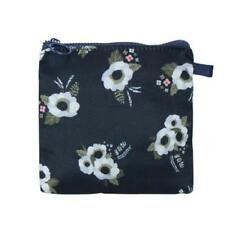Stylish Women Girls Tote Bag Handbag Casual Shoulder Bags Pouch New FI