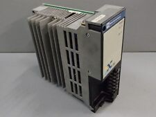 TSXSUP40 - TELEMECANIQUE - TSXSUP 40 / POWER SUPPLY 40W 110-127/220-240VAC USED