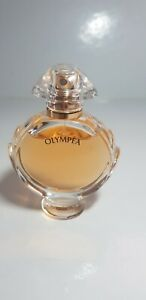 Olympea  By Paco Rabanna 30 ml EDP Women's Fragrance spray