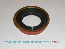 Rear Tail Extension Housing Oil Seal---Fits FMX Transmissions From 1968 to 1981