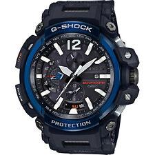 "Casio G-Shock GPW-2000-1A2ER Master of G Premium ""GRAVITYMASTER"" NEU & ORIGINAL"