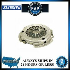 For 1988-1995 4Runner 1988-1995 Pickup 1993-1994 T100 Clutch Pressure Plate New