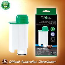 Philips Saeco Intenza+ Premium Compatible Coffee Machine Filter Fits CA6702/00