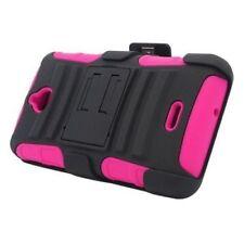 Mehrfarbige Handy-Schutzhüllen für Huawei