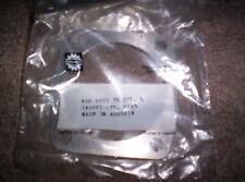 Vintage Snowmobile Rotax Ski Doo Cylinder Head Gasket NEW OEM 420850136